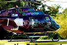LifeFlight Eagle