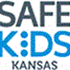 Safekids of Kansas